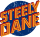 SteelyDane_Summer15-80