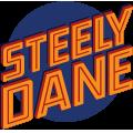 Steely Dane