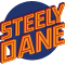 Steely Dane Logo